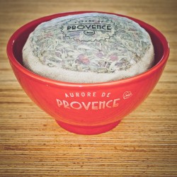 Bucolic'Tonic - tisane remontante