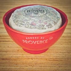 In einer provenzalischen Schale - Collection Bacchante - Bucolic'Tonic