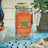 Organic Camargue-Rice