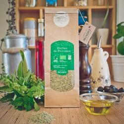 Im Papierbeutel (100gr) Herbes de Provence