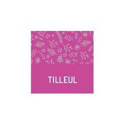 Tilleul bio de Provence