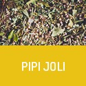 Pipi Joli - Organic diuretic herbal tea
