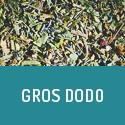 Gros Dodo - Dans les bras de Morphée - Tisane pour dormir bio