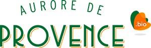 Aurore de Provence