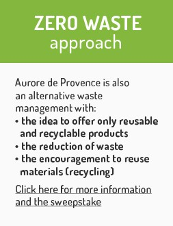 Zero Waste Approach